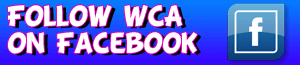 Follow WCA on Facebook
